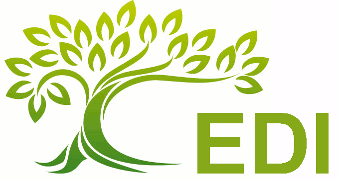 Garten- Landschaftsbau, EDI Iserlohn - Letmathe